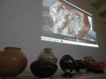 2016-11-22-paquime-ceramica-taller-2