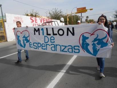 2016-11-26-millon-esperanzas-9
