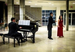 2016-11-28-uacj-recitales-titulacion-10