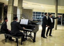 2016-11-28-uacj-recitales-titulacion-2