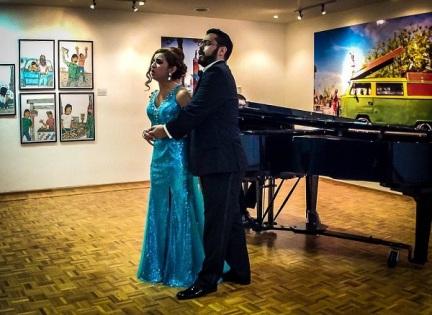 2016-11-28-uacj-recitales-titulacion-4