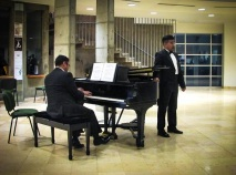 2016-11-28-uacj-recitales-titulacion-5