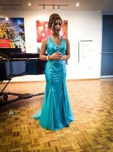 2016-11-28-uacj-recitales-titulacion-6