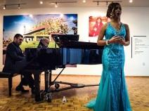2016-11-28-uacj-recitales-titulacion-7