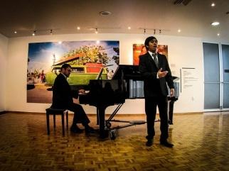 2016-11-28-uacj-recitales-titulacion-9