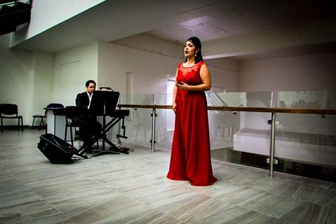2016-11-30-medio-recital-martha-navarro-3