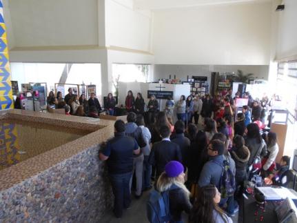 2016-11-30-uacj-expo-diseno-interiores-1