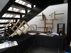 2016-11-30-uacj-expo-diseno-interiores-21