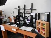 2016-11-30-uacj-expo-diseno-interiores-22