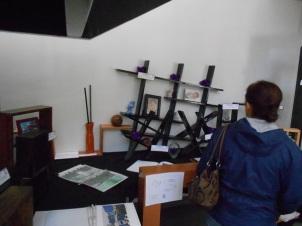 2016-11-30-uacj-expo-diseno-interiores-23
