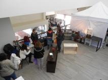 2016-11-30-uacj-expo-diseno-interiores-25