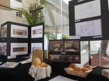 2016-11-30-uacj-expo-diseno-interiores-33
