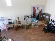 2016-11-30-uacj-expo-diseno-interiores-36