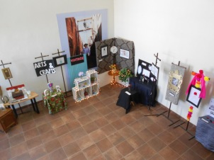 2016-11-30-uacj-expo-diseno-interiores-37