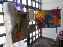 2016-11-30-uacj-expo-diseno-interiores-38
