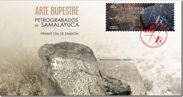 2016-12-10--samalayuca-timbre (1)