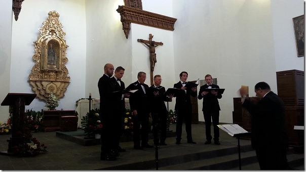 2016-12-18-mision-gpe-coro-concierto