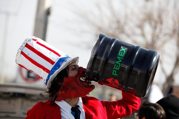 2017-01-15-protesta-v-gasolinazo-2