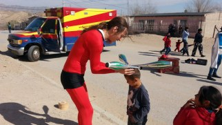 2017-01-16-emergency-circus-3