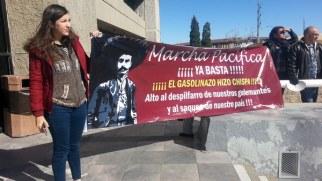 2017-01-23-marcha-contra-gasolinazo-13
