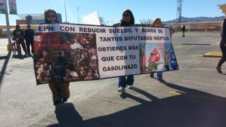 2017-01-23-marcha-contra-gasolinazo-9