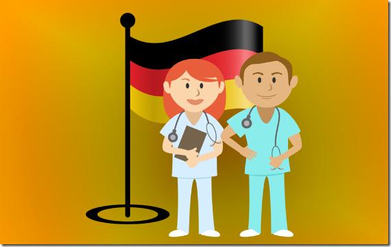 2017-01-25-alemania-enfermeros