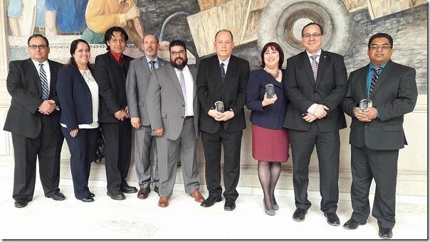 2016-02-12-premio-estatal-ciencia-y-tecnologia