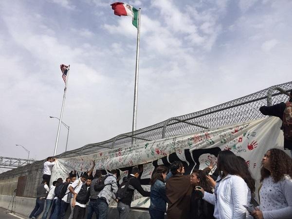 2017-02-12-yo-mexicano-3