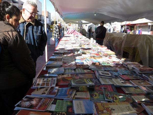2017-02-19-libros-centro-1