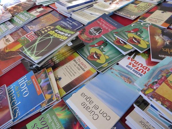 2017-02-19-libros-centro-2