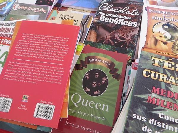 2017-02-19-libros-centro-4