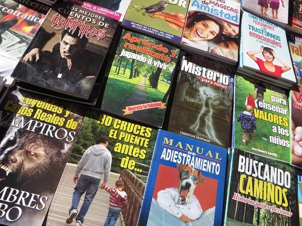 2017-02-19-libros-centro-6