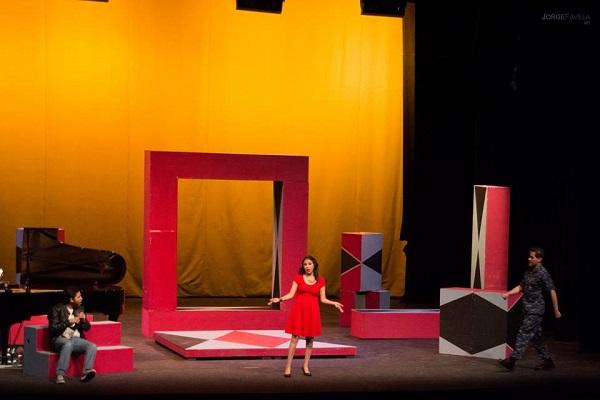 2017-03-03-escenas-opera-3