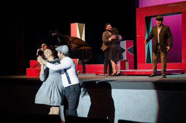 2017-03-03-escenas-opera-5