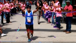 2017-03-05-ultramaraton-8