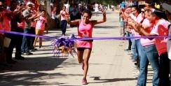 2017-03-05-ultramaraton-9