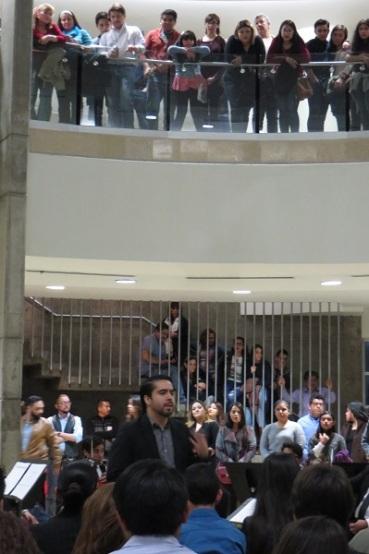 2017-03-09-4-estaciones-roberto-jurado-infao (10)