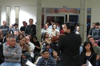 2017-03-09-4-estaciones-roberto-jurado-infao (11)