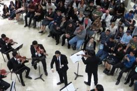 2017-03-09-4-estaciones-roberto-jurado-infao (7)