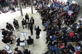 2017-03-09-4-estaciones-roberto-jurado-infao (8)