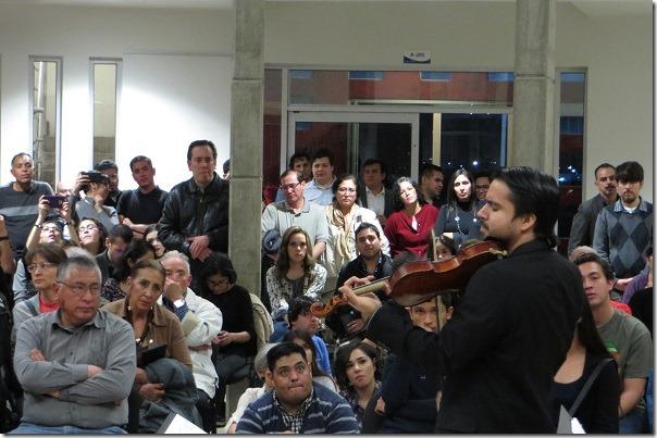 2017-03-09-4-estaciones-roberto-jurado