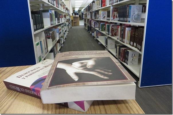 2017-03-10-semana-mujer-libros