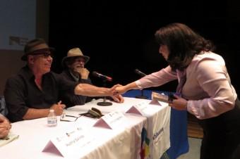 2017-03-11-literatura-bravo-jimmy-santiago-baca (5)