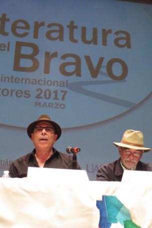 2017-03-11-literatura-bravo-jimmy-santiago-baca (6)