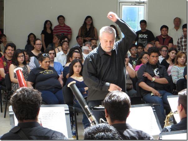 2017-03-20-matine-banda-sinfonica (10)