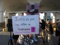 2017-03-21-niñas-guatemala-planton (1)