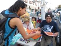 2017-03-21-niñas-guatemala-planton (10)