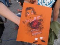 2017-03-21-niñas-guatemala-planton (12)