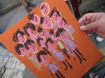 2017-03-21-niñas-guatemala-planton (13)