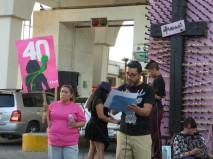 2017-03-21-niñas-guatemala-planton (8)